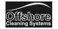 Offshore Cleaning Systems